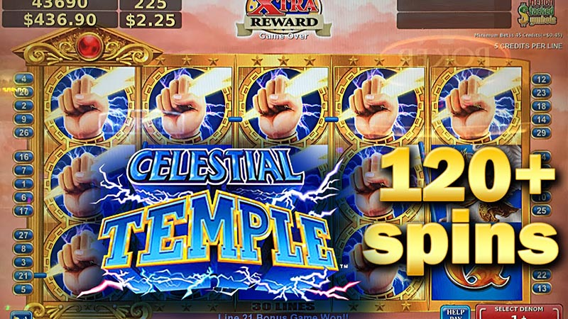 Choosing The Internet Casino Much More Best With Regard To You